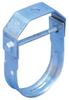 Pipe Hanger -- 4100250EG