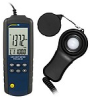 LED Lux Meter PCE-LED 20 - Image