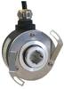 AHK5 Magnetic Absolute Single Turn Encoder -- AHK5 Analog -Image