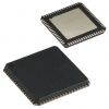Embedded - Microcontrollers - Application Specific -- 428-1947-ND - Image