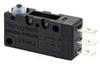 Basic / Snap Action Switches -- V15W2-EZ100-W2 -Image
