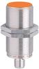 Proximity Sensors -- 2330-II5916-ND - Image
