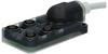 M12 wiring block Murrelektronik EXACT12 8000-84410-3331000