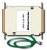 Data Line Surge Protector -- DLP-DB25-ENET