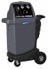 Robinair 17580 A/C System Flusher -- ROB17580