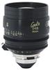 Cooke S4/i 14mm, T2.0 Prime Lens -- CKE 14i -- View Larger Image
