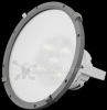 SP White 200W Natural White LED High Bay -- 120316