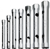 Sets: Box spanners -- 96431201 - Image