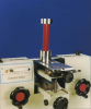Length Measuring System -- Labmicrometer&#153, LM200