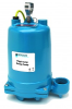 High Temp Sump Pump