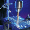 3M™ Novec™ Metalworking Fluid -- MW-2410