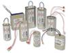 Defibrillator Capacitor -- QL422YW048V