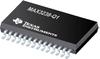 MAX3238-Q1 Automotive Catalog 3-V to 5.5-V Multichannel RS-232 Line Driver/Receiver -- MAX3238IDBG4Q1 - Image
