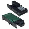 Magnetic Strip, Smart Card Readers -- Z2114-ND