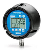 Ashcroft Digital Pressure Gauge