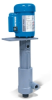 Hayward D & S Series Seal-less Immersible Pumps -- 97051 - Image