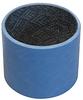 Machinable Filament Wound Bearings -- HPMB?