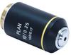ValuMax Microscope Objective Lenses