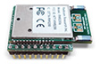 PC/104 Wi-Fi Modem -- RW8200HM - Image