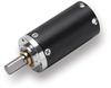 Mini Motor Gearhead -- R22HT
