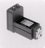 Mixer -- 11970A
