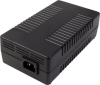 Desktop AC-DC Power Supply -- ETMA1202083U