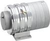 CDS18 20000 Potentiometer -Image