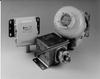 Pressure Switch -- 201 - Image