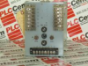 ROBICON 30404743 ( GATE TRIGGER SCR UNIT 480V 3PHASE 60HZ ) -Image