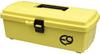Tool Box -- 35870