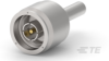 RF Connectors -- 1-5225661-3 -Image