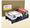Label & Pouche Tape Dispenser - 6