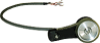 ZMD - Miniature Length Sensor, Quadrature Output, 2500 PPR -- ZMD2500B -- View Larger Image