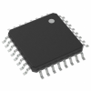 Embedded - Microcontrollers -- 150-AVR32DB32-E/PT-ND - Image