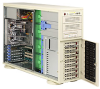 SuperWorkstation -- 7045A-3 / 7045A-3B