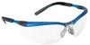 BX Reader Protective Eyeglasses / Safety Glasses -- 63R9560