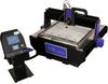Retro Systems -- Aqua Hornet™ 1000