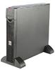 APC SMART-UPS RT 1500VA 120V -- SURTA1500XL