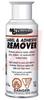 Remover, Adhesive; Petroleum Naptha, D-Limonene, 1,1,1,2-Tetrafluoroethane -- 70125565