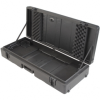 Low Profile ATA Case -- AP1S-R4215W