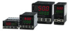 Delta Temperature Controller -- DTB9696CR