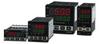 Delta Temperature Controller -- DTB4896LV
