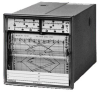 6-Channel Multipoint Recorder -- SIREC P/PA - Image