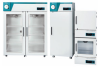 General Purpose Laboratory Refrigerators