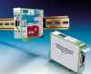 Fully Isolated RS-232/RS-485 Converter -- DCP-485