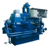 Geared Variable-Speed Coupling -- R..B - Image