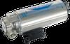 Impeller Pump OP-6
