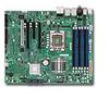 SUPERMICRO C7X58-O Intel Core i7 X58 ATX Motherboard -- MB-SM-MBD-C7X58-O - Image