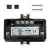 Panel Meters - Counters, Hour Meters -- RLC121-ND