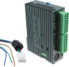 Controllers - Programmable Logic (PLC) -- 1110-3336-ND -Image